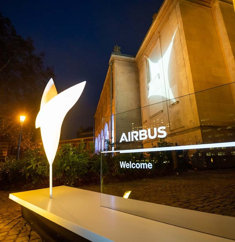 airbus;bibliotheque solvay
